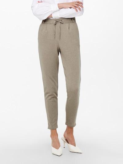 Pantaloni ONLY pe grej, Vizualizare model