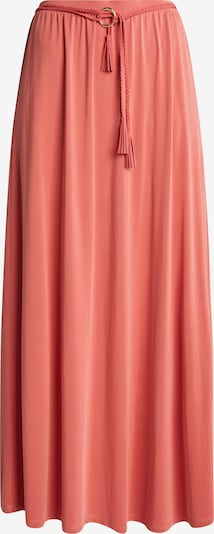 COMMA Skirt in Red, Item view