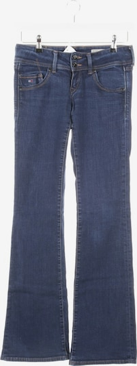 Tommy Jeans Jeans in 28 in dunkelblau, Produktansicht