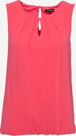 MORE & MORE Bluzka w kolorze jasnoróżowym, Podgląd produktu