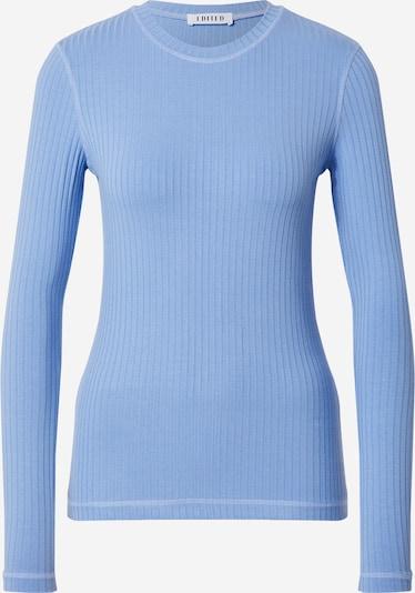 Marškinėliai 'Gwen' iš EDITED , spalva - mėlyna, Prekių apžvalga