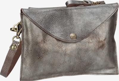 Campomaggi Crossbody Bag 'Vittoria' in Bronze, Item view