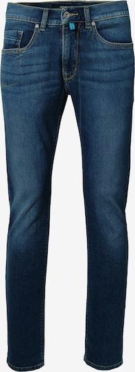 PIERRE CARDIN Jeans 'Antibes' in de kleur Blauw, Productweergave