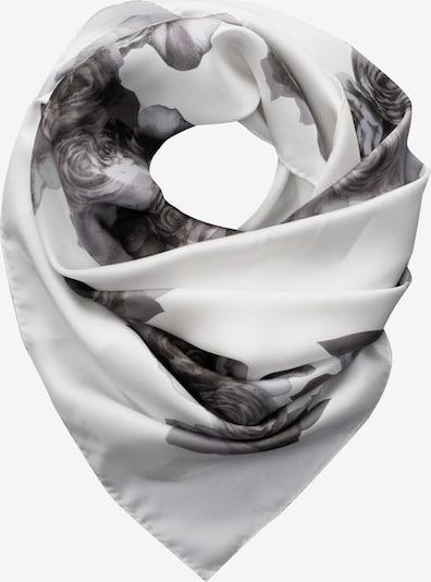 ETERNA Wrap in Grey / Black / White, Item view