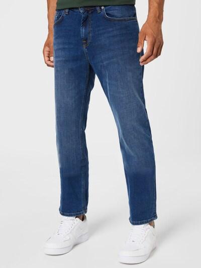 LTB Jeans 'Paul X' in blau, Modelansicht
