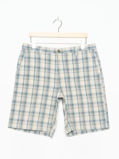COLUMBIA Shorts in 34 in mischfarben, Produktansicht
