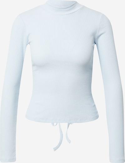 NU-IN Majica u azur, Pregled proizvoda