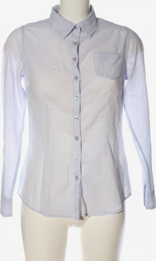 House Blouse & Tunic in S in Blue / White, Item view