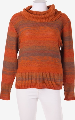 okay Sweater & Cardigan in M in Mixed colors