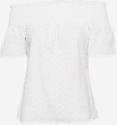 ONLY Bluza 'NEW SHERY' u bijela, Pregled proizvoda