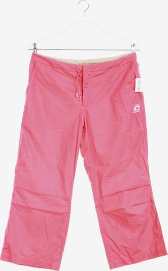 PROTEST Pants in XL in Coral, Item view