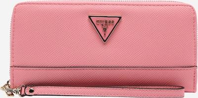 GUESS Kukkaro 'CORDELIA' värissä vaaleanpunainen, Tuotenäkymä