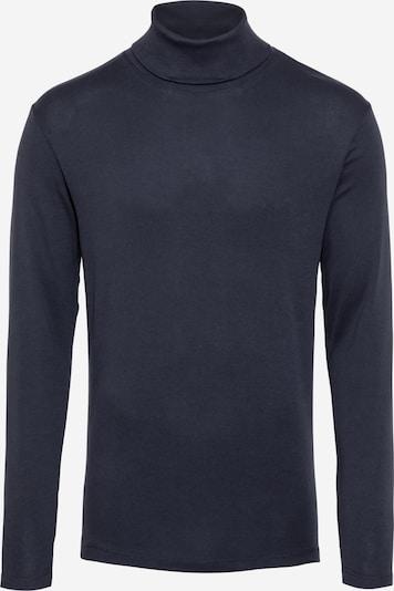 ESPRIT Shirt in nachtblau, Produktansicht