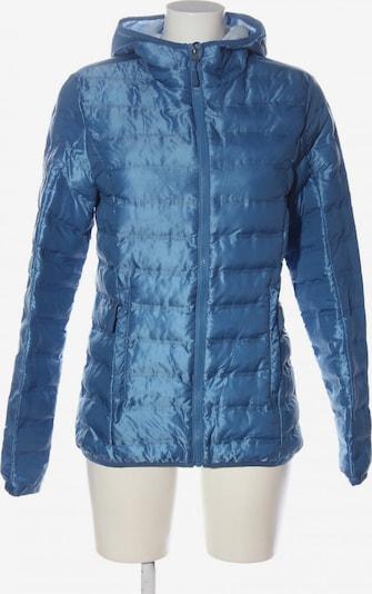Crane Jacket & Coat in S in Blue, Item view