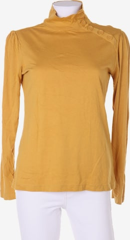 MEXX Top & Shirt in L in Yellow