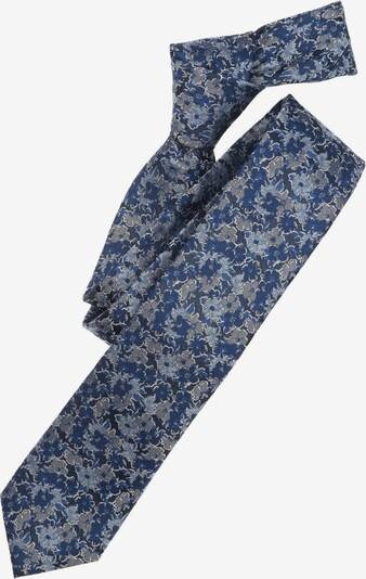Venti Krawatte in blau, Produktansicht