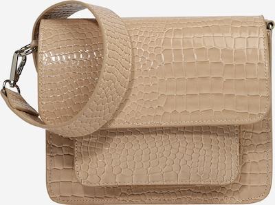 HVISK Umhängetasche in camel, Produktansicht