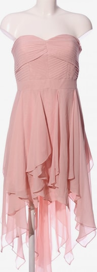 Adrianna Papell Dress in L in Pink, Item view