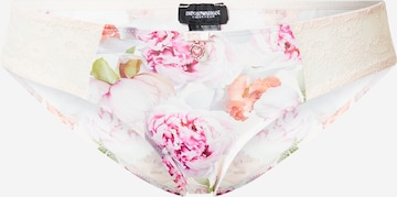 Emporio Armani Panty in Mixed colors