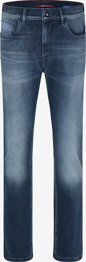 PIONEER Jeans in blue denim, Produktansicht