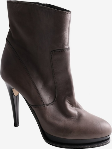 MARIE CLAIRE Dress Boots in 41 in Brown