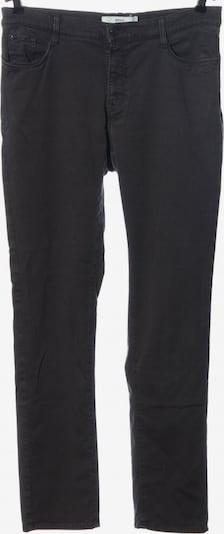 BRAX Skinny Jeans in 30-31 in hellgrau, Produktansicht