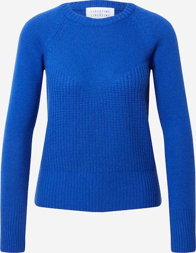 Libertine-Libertine Pullover 'Hold' i himmelblå, Produktvisning