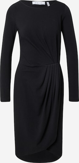 NU-IN Dress in Black, Item view