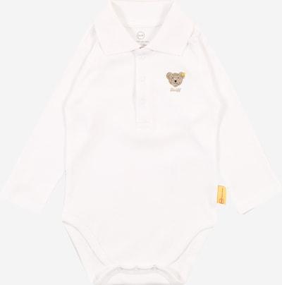 Steiff Collection Body in weiß, Produktansicht