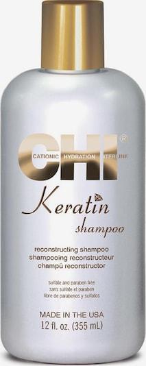 Chi Shampoo in mischfarben, Produktansicht