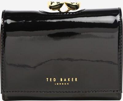 Ted Baker Portemonnee 'Eriynn' in de kleur Zwart, Productweergave