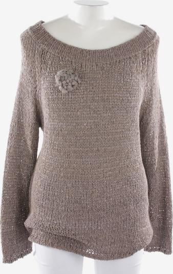 Bruno Manetti Sweater & Cardigan in M in Brown, Item view