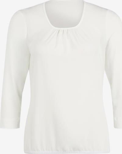 Vogelsang Bluse in weiß, Produktansicht
