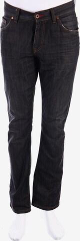 TOMMY HILFIGER Jeans in 31 x 32 in Grau