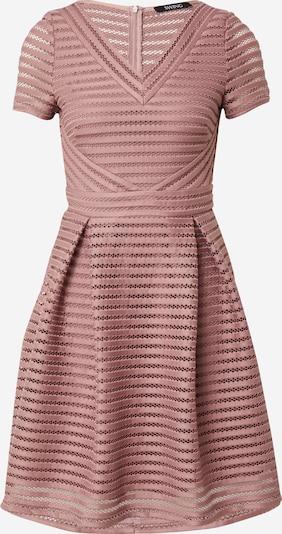 SWING Kleid in rosé, Produktansicht