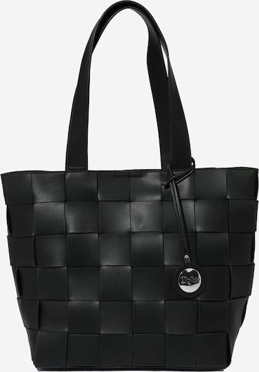 BUFFALO Tasche 'ORLANDA' in schwarz, Produktansicht