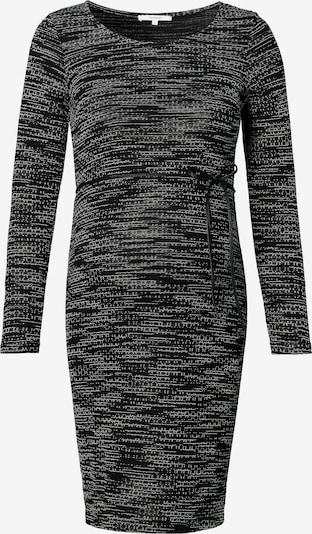 Noppies Kleid ' Castleford ' in schwarz, Produktansicht