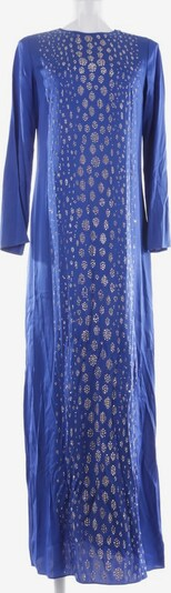 Michael Kors Abendkleid in S in kobaltblau, Produktansicht
