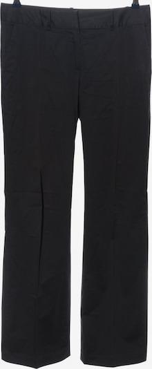 VOGUE Pants in L in Black, Item view