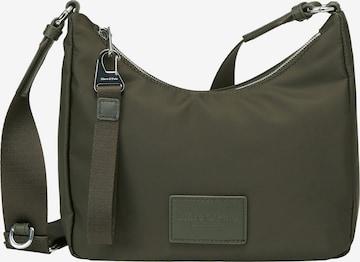 Marc O'Polo Crossbody Bag in Green