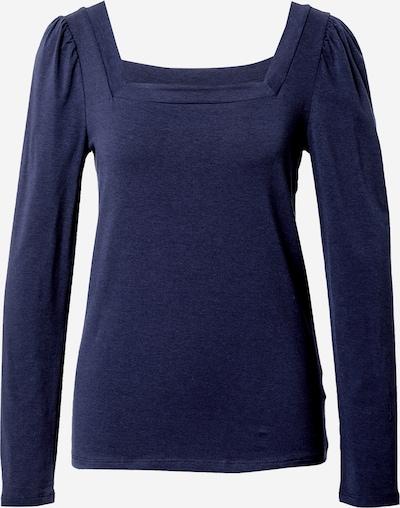 GAP Majica u mornarsko plava, Pregled proizvoda