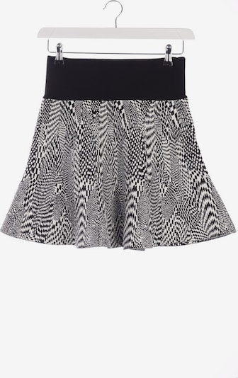 OPENING CEREMONY Skirt in M in Black, Item view
