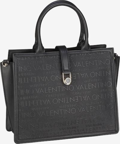 Valentino Bags Kabelka 'AMBER' - černá, Produkt
