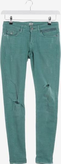 Gaastra Jeans in 27/32 in grün, Produktansicht