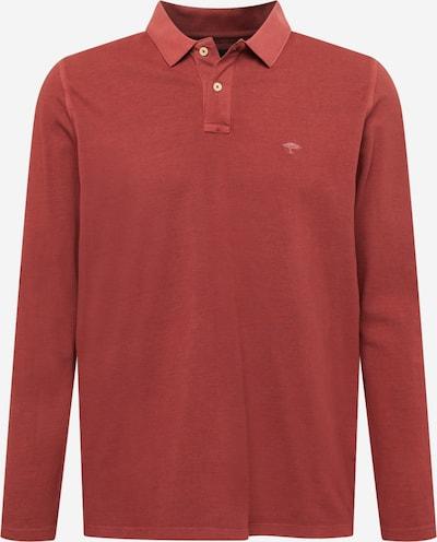 FYNCH-HATTON Majica u pastelno crvena, Pregled proizvoda