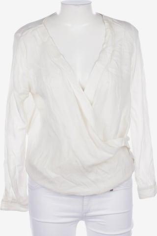 BOSS ORANGE Blouse & Tunic in M in White