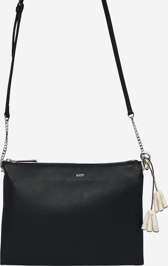 JOOP! Taška přes rameno 'Sofisticato Silvana' - noční modrá, Produkt