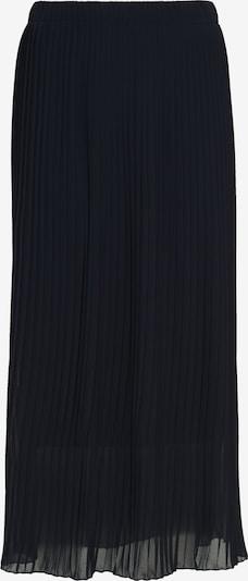 DreiMaster Klassik Rok in de kleur Zwart, Productweergave
