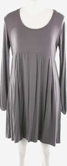 Manila Grace Kleid in M in grau, Produktansicht