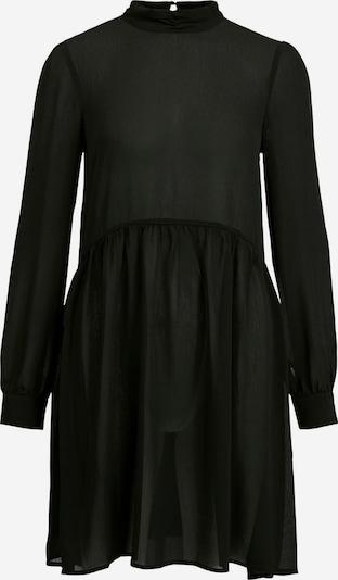 VILA Kleid 'Saffa' in de kleur Zwart, Productweergave